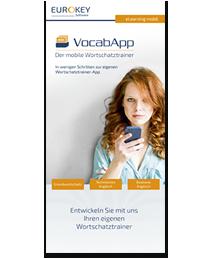 VocabApp